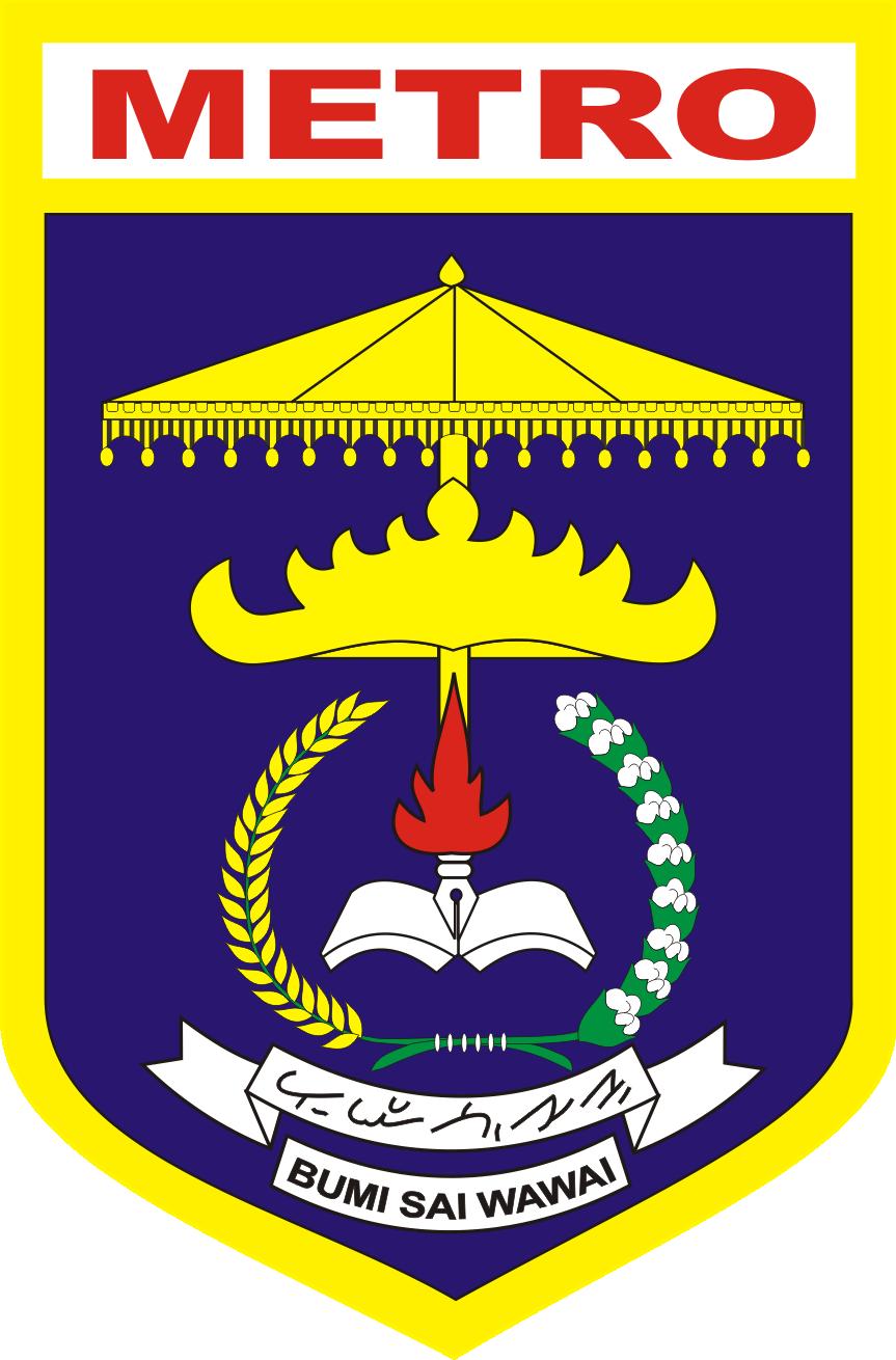 Geoportal Lampung